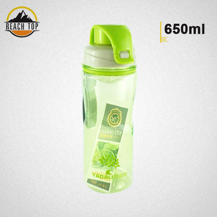 2018 new space cup water bottle with handle precise injection moulds mold mould moulding