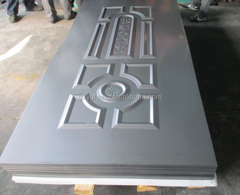 raised panel door skin location saudi arabia wpc door in guangzhou