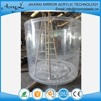 Wholesale Products China Aquarium For Jellyfish