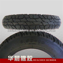 Various size motorcycle tire 3.50-10 2.50-17 2.50-18 2.75-17 3.00-16 3.50-16