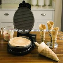 CE,ROHS,LFGB approved home ice cream maker