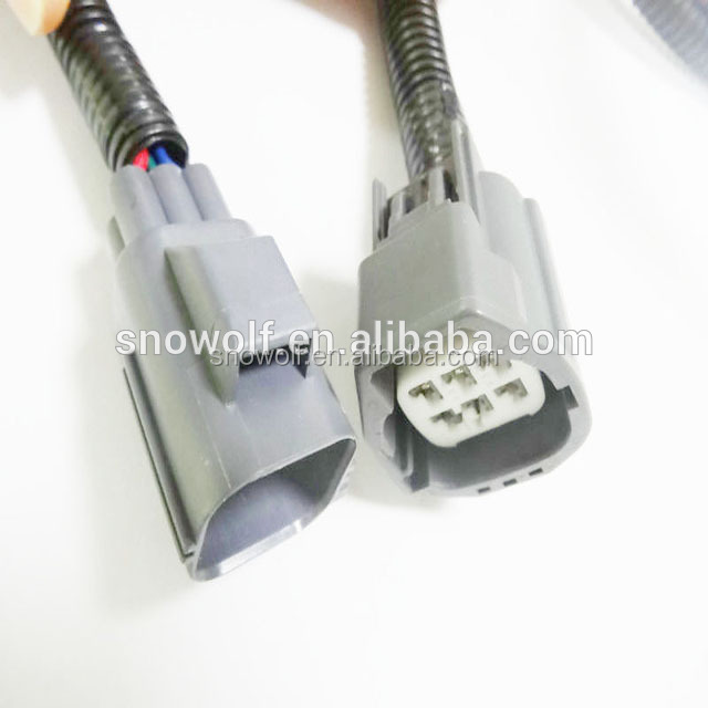 Wholesale trailer wire connector - Online Buy Best trailer wire ...
