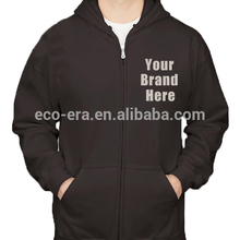 Promotional Product Wholesale Print Custom <strong>Logo</strong> , Custom Labels , Custom Hoodies , Mixed Sizes Colors Order From 50 Pieces