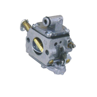 Small 2 stroke engine MS 170 MS180 Spare Parts high performance Chainsaw Carburetor