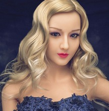 Best Selling Adults Products Sex Silicone Doll For Men Sex Toys Pussy Sex Doll Young Girl Photo