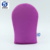 Double Sided Tanning Mitt Self Tanner