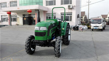 Alibaba wholesale reliable quality cheap farm tractor for sale