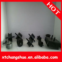 High Quality Auto parts cheap auto part for cars/trucks from China engine mount for engine mounting