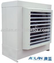 Portable Evaporative Cooling(Environment Friendly)