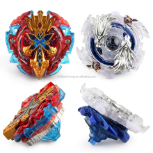 Wholesale B48 B66 Beyblade burst starter Xeno Excalibur M.I with launcher