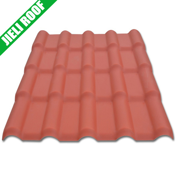 Eco Easy Install Roof Tile