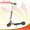 adult electric 2 wheel scooters with 200MM wheel