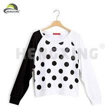 Wholesale Cheap In Bulk Printing Plain White T Shirts