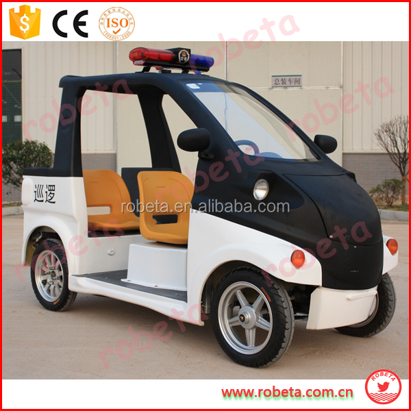 new arrival electric cars for sale 4 seater electric car electric car