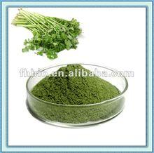Natural Freeze Dried Celery Powder