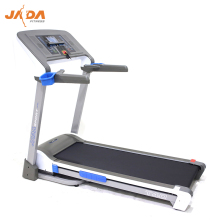 JADA T40 new model 20 incline home exercise treadmill manufacturer in zhejiang