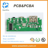 Industrial,Automation,Medical,Digital Circuit Board control PCBA and Pcb Design