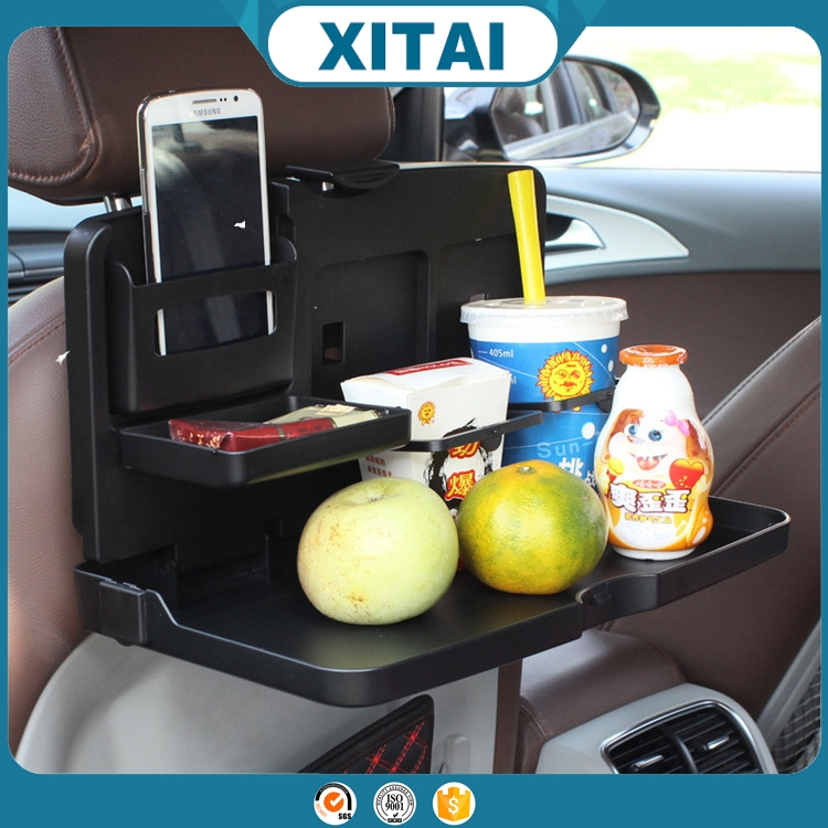 Xitai car interior accessories car drip tray with best quality art.-no.h035