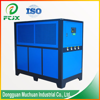 Factory direct sale industrial water cooling chiller system