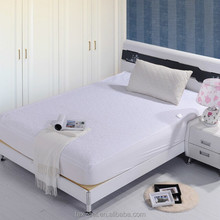 Hot Sale Removable Waterproof Mattress Cover