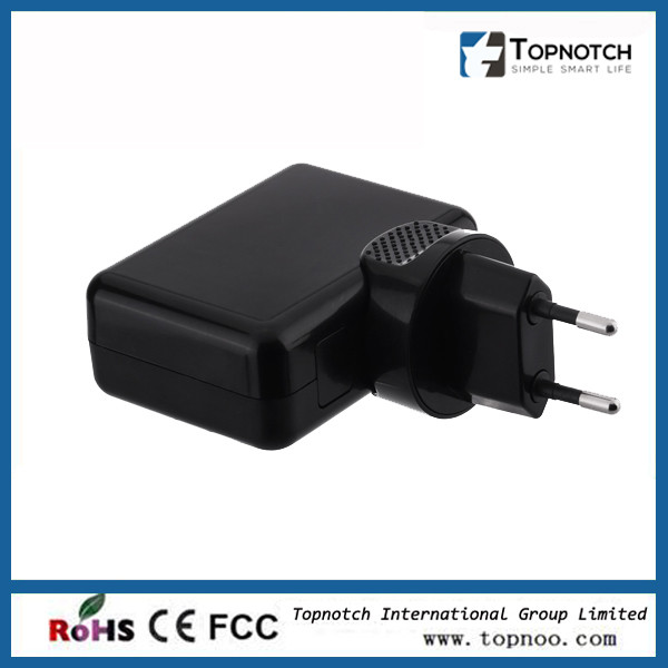 USB Charger Fatest Quick Charge 3.0 5V 9V 12V For Iphone Charger