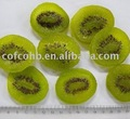 2016 New Corp dried kiwi