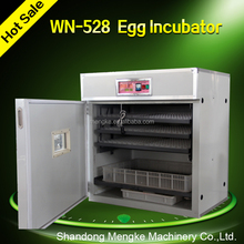 Big Discount Chicken Egg Incubator Hatchery for Sale