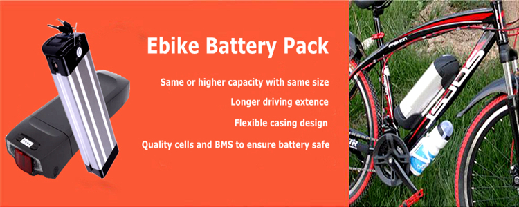 2000 cycle times prismatic lifepo4 3.2v 100Ah lithium battery