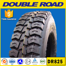 Long Haul manufacturer factory tire in malaysia