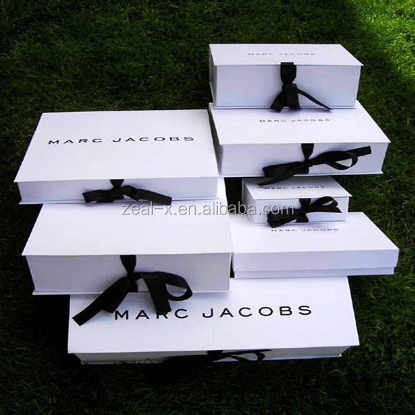List Manufacturers of Decorative Boxes Buy Decorative Boxes Get