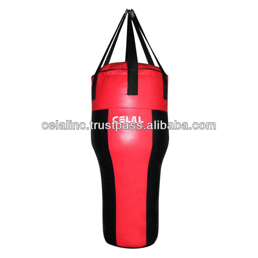 Heavy Punching Sand Bag
