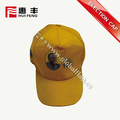 portable hot sale custom fashion election campaign cap breathable foam trucker hats printable