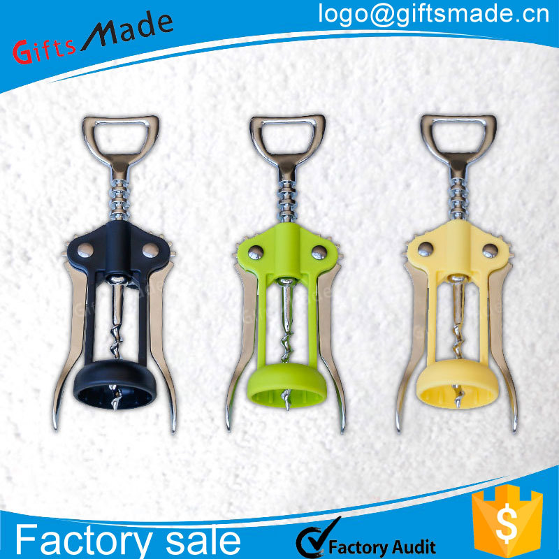 old cork screw,jual wine opener,fackelmann wine opener