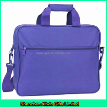 Ladies 17 inch laptop bag laptop messenger bag