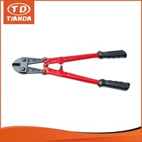 Dependable Factory Plier Steel Pipe Cutting Tool