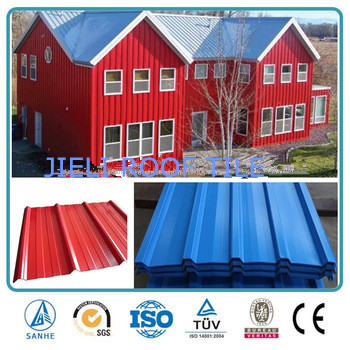cheap price hot sale plastic APVC roof tile/quality of light/clean energy saving/plastic spanish roof tile