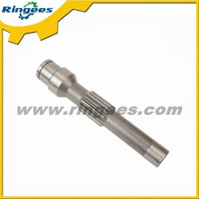 wholesale High Quality sun gear shaft /Motor Shaft for Daewoo / Doosan DH80-7 excavator parts
