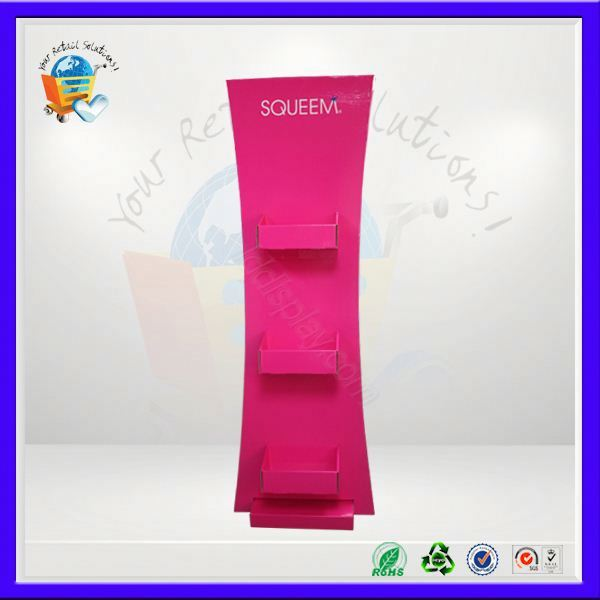 outdoor display stands ,outdoor display cases ,outdoor display stand