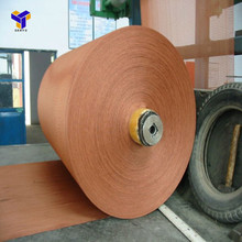 Polyester tyre cord fabric B grade for making fishing net and ropes