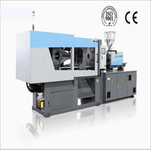 Electric Switch Energy Saving Injection Molding Injection Making Machine
