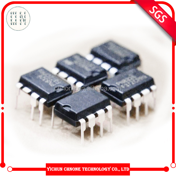 China electronic part wholesale oem order integrated circuits electronic parts sales