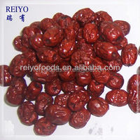 chinese dried red dates for sale