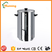 Commercial Large Capacity Electrical Water Heater for Drinking