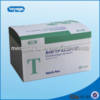 2014 new product, TP Elisa reagents