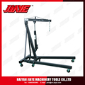 Shop crane/Engine crane / lifting tools