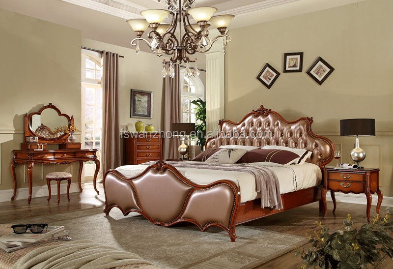 modern italian bedroom furniture set cheap king size black soft
