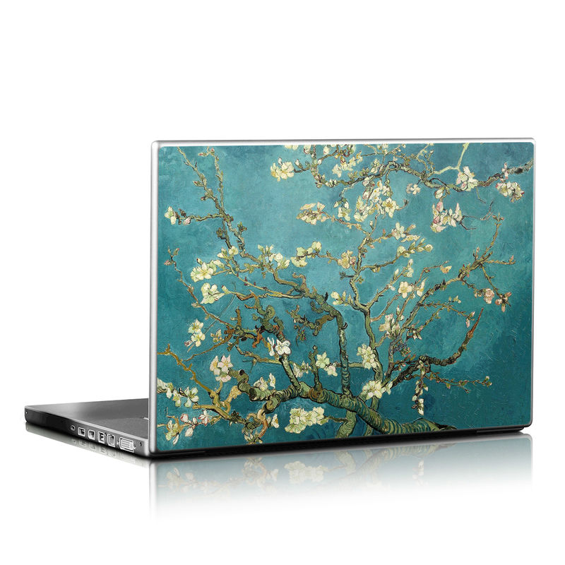 hot selling cheap price laptop stickers ,laptop skin