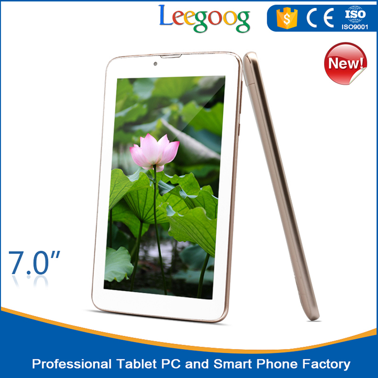 Cheapest 7inch Android 4.2 super smart call-touch drawing tablet
