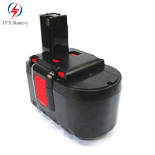 Best Price Wholesale ni-mh battery 24v 2500mah 3000mah 24v ni-mh rechargeable battery