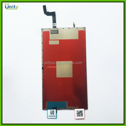"For iPhone 6S 4.7"" LCD backlight with home button extension flex cable"